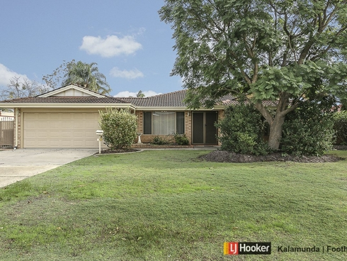 3 Winter Drive Thornlie, WA 6108
