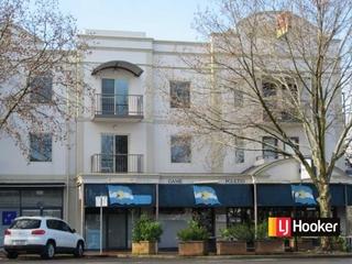 21/232 - 240 Hutt Street Adelaide , SA, 5000