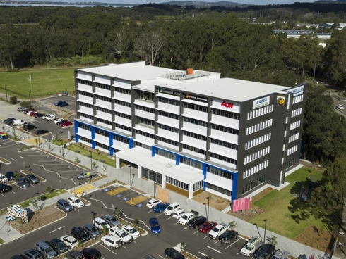 Suite 503/1 Bryant Drive Tuggerah, NSW 2259