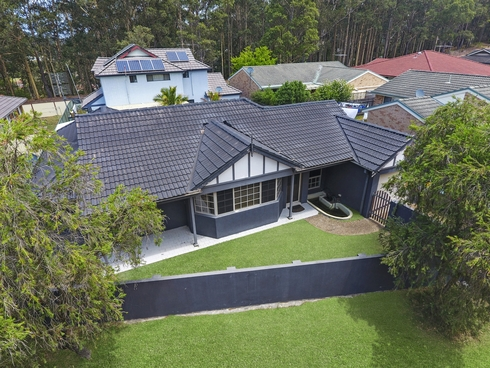 2 Bell Close Mardi, NSW 2259