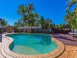 2 Hindmarsh Court Robina, QLD 4226