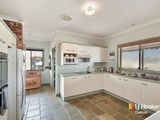30 Lakeside Drive Casino, NSW 2470