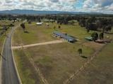47 Katebridge Drive Mount Archer, QLD 4514
