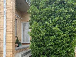 2/25 Spiers Avenue Pasadena , SA, 5042