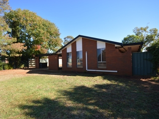32 Springfield Way Dubbo , NSW, 2830