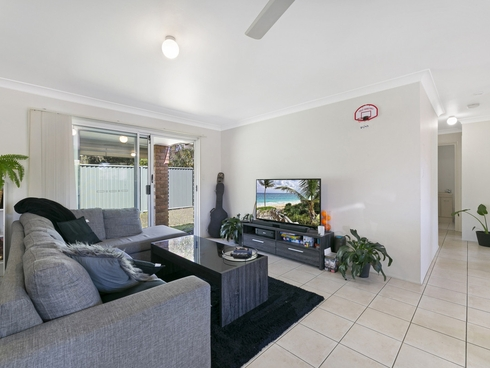 69/97 Edmund Rice Southport, QLD 4215
