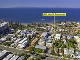 15/82-86 Mein Street Scarborough, QLD 4020