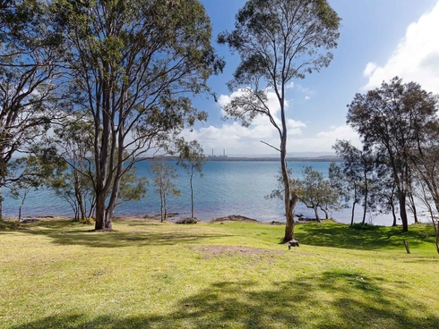 106 Beach Road Wangi Wangi, NSW 2267