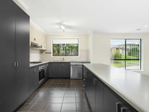 3-4 Sanctuary Cove Clifton Springs, VIC 3222