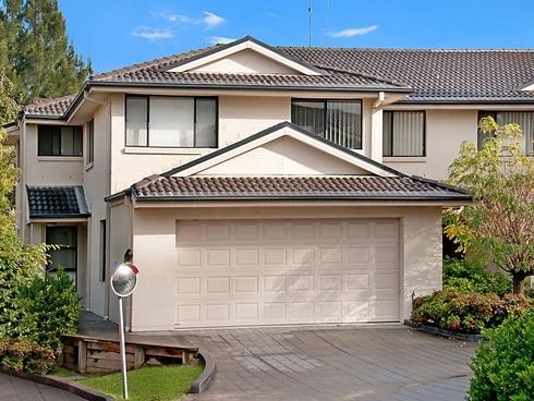 1/164 Albany Street Point Frederick, NSW 2250
