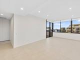 1709/18 Ocean Street North Bondi, NSW 2026
