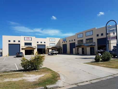 Unit 3/35 Chapple Street Gladstone Central, QLD 4680