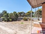 23 Ifould Road Elizabeth Park, SA 5113