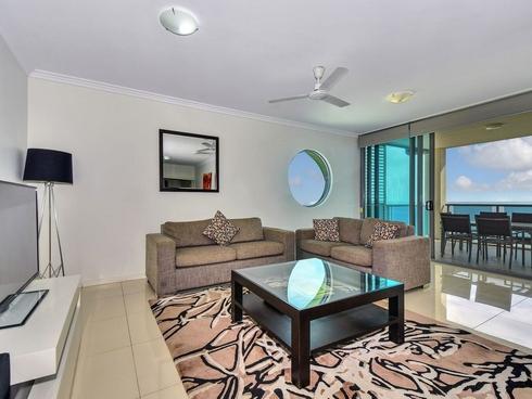 401/102 Esplanade Darwin City, NT 0800