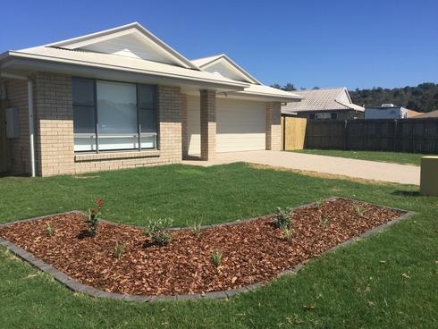 Laidley, QLD 4341