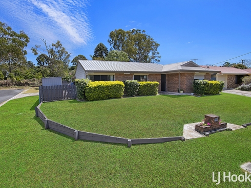 20 Tysoe Street Deception Bay, QLD 4508