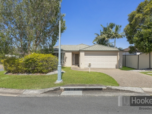 11 Madasin Close Arundel, QLD 4214