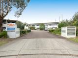 3/2A Bounty Close Tuggerah, NSW 2259