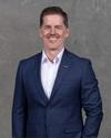 Brett Gleeson