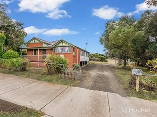101 JOHN ST Rosewood , QLD, 4340