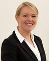 Samantha Gwynne