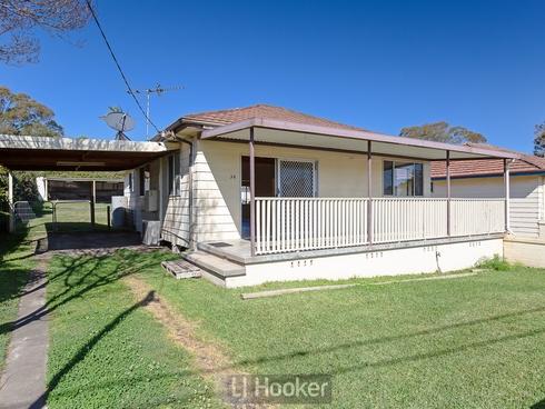 34 French Road Wangi Wangi, NSW 2267