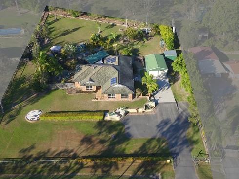 105-109 Thylungra Road Park Ridge South, QLD 4125