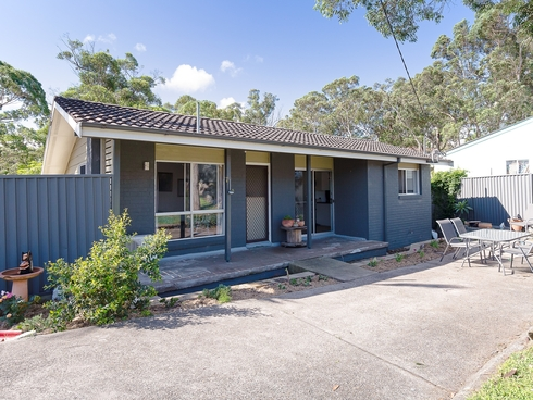 14 Mulawa Street Bolton Point, NSW 2283