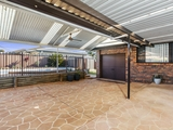 2 Misima Place Glenfield, NSW 2167