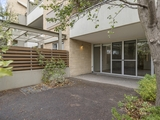 30/38 Canberra Avenue Forrest, ACT 2603