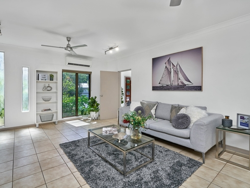 7 Lambus Street Palm Cove, QLD 4879