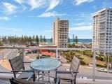 1100/1 Ocean Street Burleigh Heads, QLD 4220
