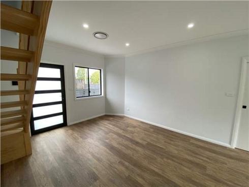 1/84 Macintosh Street Forster, NSW 2428
