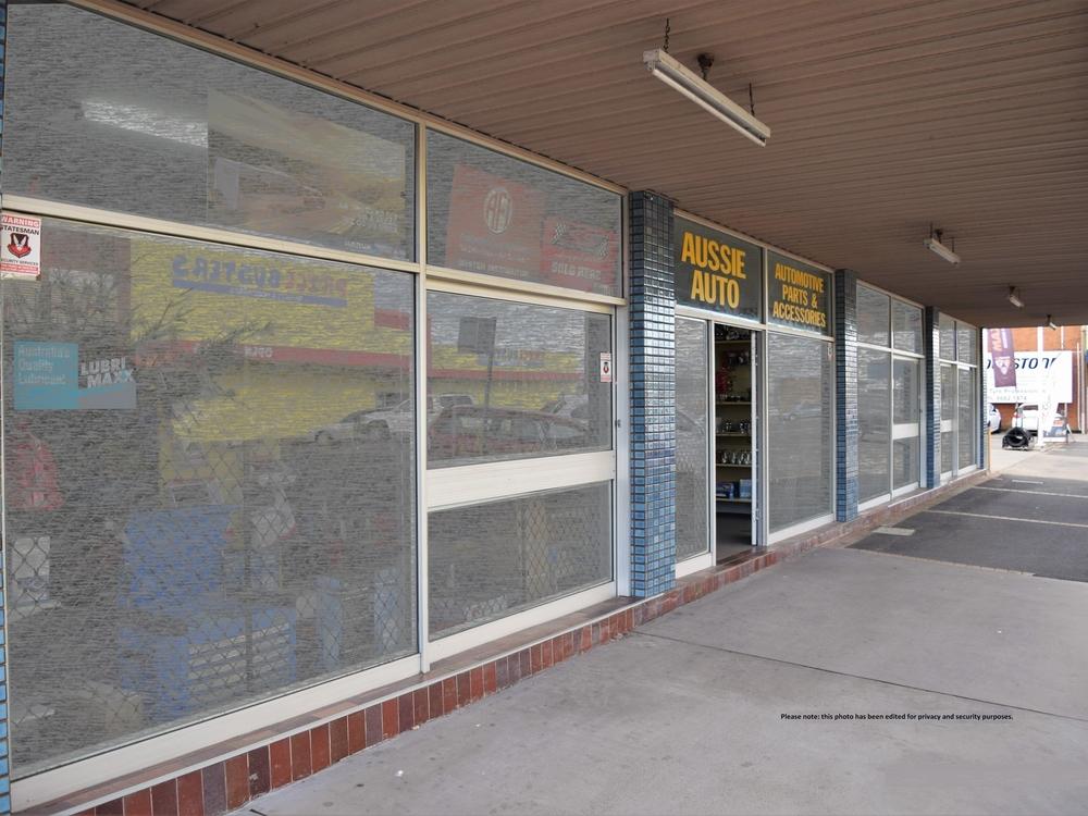 3/136 Walker Street Casino, NSW 2470