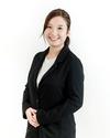 Ashley Leung