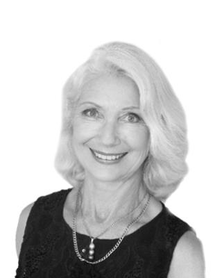 Fiona Clarke profile image