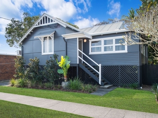 23 Fawcett Street Brunswick Heads , NSW, 2483