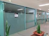 Suites 3-4/38 Ridge Street Nambucca Heads, NSW 2448