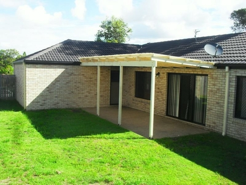 65 Billinghurst Crescent Upper Coomera, QLD 4209
