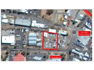 4 McDonald Street Alice Springs , NT, 0870
