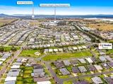 11 Patriot Close Gillieston Heights, NSW 2321