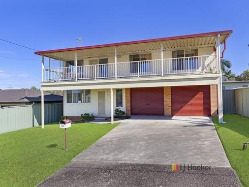114 Kallaroo Road San Remo, NSW 2262