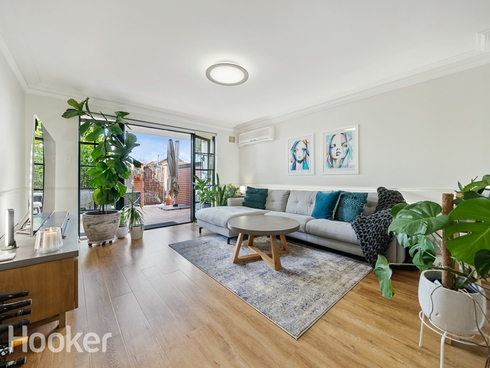 2/30 Banksia Terrace South Perth, WA 6151