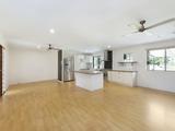 38 Willis Street Sharon, QLD 4670