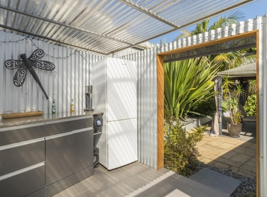 12 Summerhaven Place Ohauitiproperty carousel image
