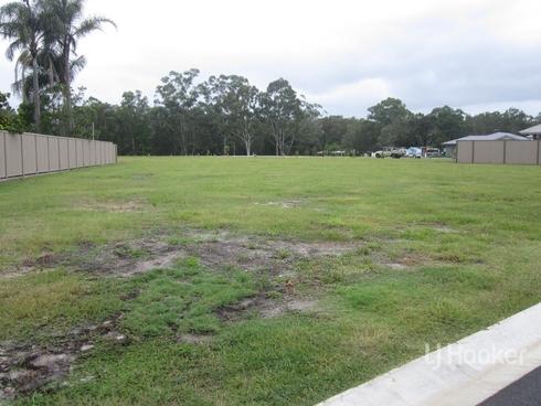 Lot 18/29 Armelie Court Ningi, QLD 4511