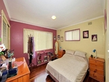 47 Montgomery Street Svensson Heights, QLD 4670