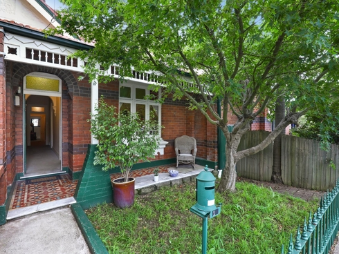 17 MacArthur Parade Dulwich Hill, NSW 2203