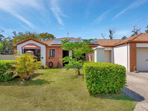 5A/64 Gilston Road Nerang, QLD 4211