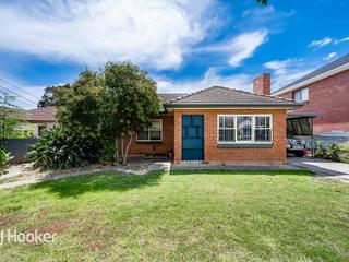 11 Shaw Avenue Richmond , SA, 5033